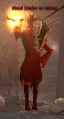 Blood Drinker in Hiding (Enemy).png