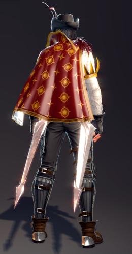Masquerade Gentleman Set (Lann 2).png