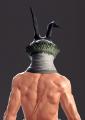 Rabbit Mask (Kai 2).png