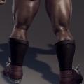 Wind Crust Boots (Karok 2).png