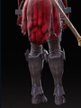 Blood Prince Boots (Evie 2).png