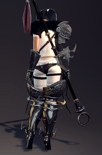 Bloody Night Set (Evie 2).png
