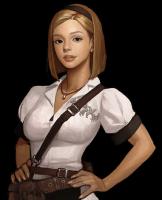 Emma (NPC).png