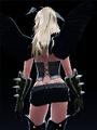 Raven Gloves (Vella 2).png