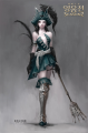 Evie S2 Concept(2).png
