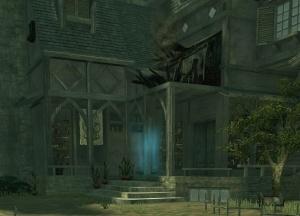 Magician's Guild Exterior.jpg