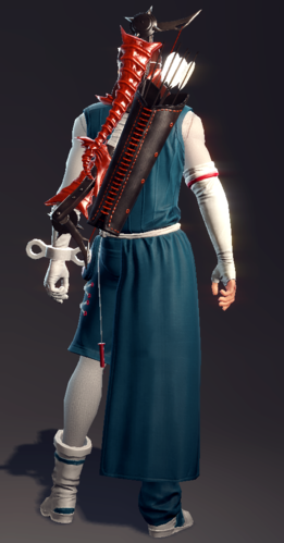 Nurse Set (Kai 2).png