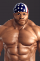 American Flag Bandanna (Karok 1).png