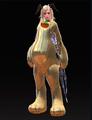 Bunny Suit (Vella 1).png
