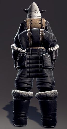Kobold Winter Suit Set (Lann 2).png