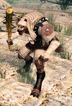 Veteran Gnoll (Enemy).png