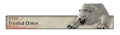 Frosted Omen Tab.png