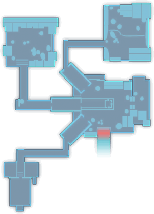 Ainle Map 11.png