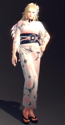 Floral Yukata Set (Vella 1).png