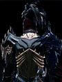 Spider Lord Helm (Grimden 2).png