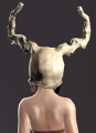 Exquisite Southern Winter Bone Helm (Evie 2).png
