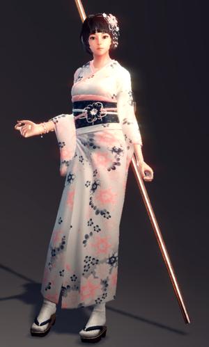 Floral Yukata Set (Lynn 1).png