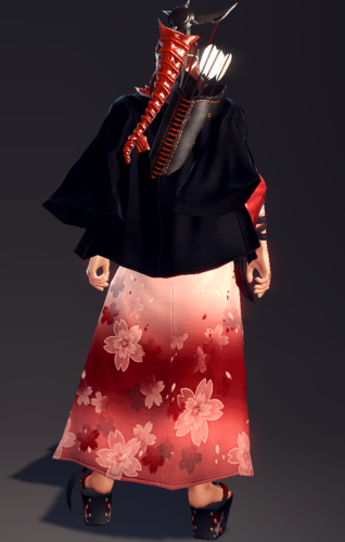 Yakuza Set (Kai 2).png