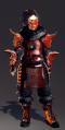 Exquisite Spider Lord Set (Kai 1).png