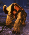 Jagged Horn Yeti (Enemy).png