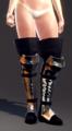 Light Battle Mail Boots (Vella 1).png