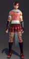 Blood Silk Set (Lann 1).png