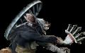 Combat Master Kichkich (Enemy).png