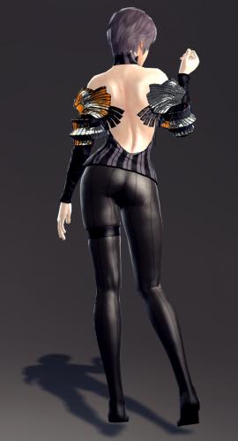 Exquisite Temptress Dress (View 2).png
