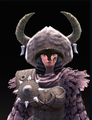 Frost Peak Soft Helm (Eira 1).png