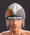 Light Battle Mail Helm (Kai 1).png