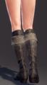 Premium Rookie Boots (Arisha 2).png