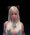 Bear Ears Hairpin (Arisha 1).png