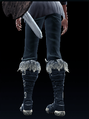 Black Hammer Boots (Fiona 2).png