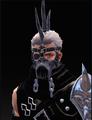 Black Hammer Helm (Grimden 1).png