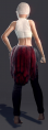 Exquisite Crimson Rage Pants (Fiona 2).png