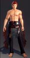 Exquisite Laghodessa Slayer Pants (Kai 1).png