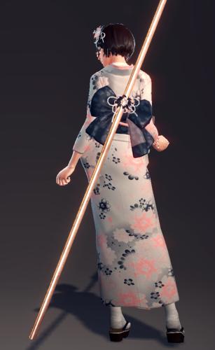Floral Yukata Set (Lynn 2).png