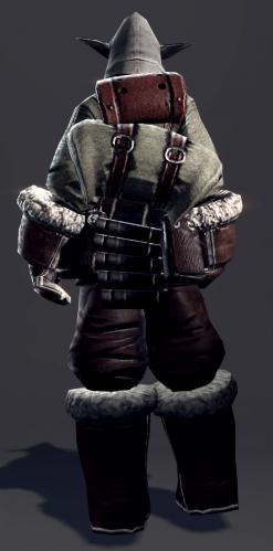 Kobold Winter Suit Set (Fiona 2).png