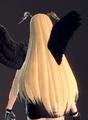 Long Royal Hair (Vella 2).png