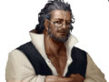 Macklin (NPC Icon).png