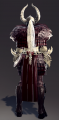 Exquisite Nightmare Set (Lann 2).png