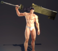 Gnoll Chieftain Greatsword (View 1).png