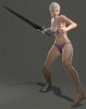 Iron Longsword (View 2).png