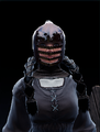 Spider Lord Helm (Fiona 1).png
