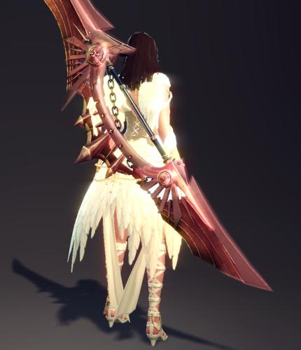 Battle Goddess Set (Miri 2).png