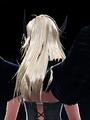 Black Hammer Helm (Vella 2).png