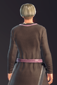 Bowl Cut (Lann 2).png