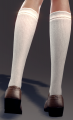 Rocheste Prep Kneesock Shoes (Evie 2).png