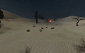 Twilight Desert 4.png