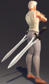 Aodhan's Twin Swords (View 2).png